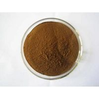Cascara Sagrada Bark P.E. 10:1 test  by TLC