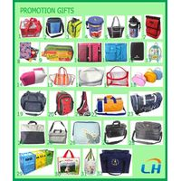 shopping bag,cooler bag,backpack
