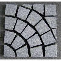 cobble&brick