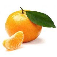 Mandarin thumbnail image
