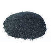 Synthetic graphite/Artificial graphite