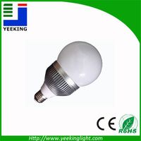 Led Lam7W Led Bulb Lamp/Bulbs Led E27/Led Lamp Bulb