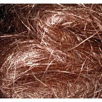 Mill Berry Copper Wire Scrap/mill Berry Copper Scrap/copper scrap for sale