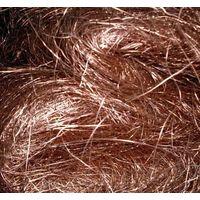 Mill Berry Copper Wire Scrap/mill Berry Copper Scrap/copper scrap for sale
