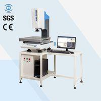CNC Video Measuring System VMS Series thumbnail image