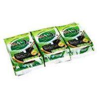 Gwangcheon Green tea laver-3P