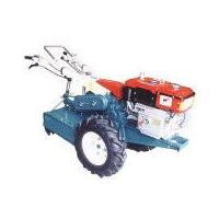 Walking Tractor (SH81-2C)