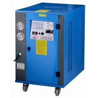 Industrial Chiller in China/CE thumbnail image