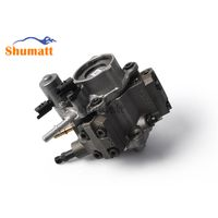 SIEMENS remanufactured pump A2C96176300/5WS40695 for Ford-Ranger,Ford-Transit,Mazda-BT-50 Engine TD4 thumbnail image