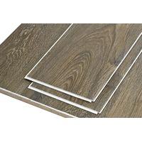 spc heavy duty anti-slip pvc flooring high quality deep embossed luxury vinyl plank