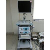 Used Endoscope System Fujinon 4400