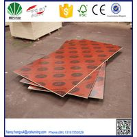 mr wbp melamine film faced shuttering plywood