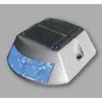 SOLAR LED ROAD STUD - YH-YS