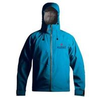 Sailing clothing,offshore and coastal clothing blue jacket