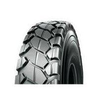 Radial OTR tyre 21.00R35 E4 pattern