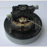 Px-Pr-Jj Vacuum Cleaner Accessory