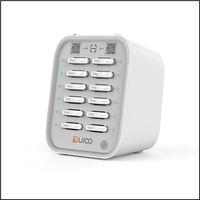 S12 Custom Sharing Power Bank For Meeting Room thumbnail image