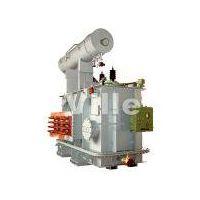 Transformer Furnace Transformer with Oltc (HCSSPZ) thumbnail image