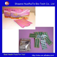 health food supplements Herb Slimming Beauty Suppress Appetite Medicine Products