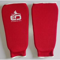 Shin Pads,Shin Guard,Karate Shin,Legs and Foot Guard,MMA Guards,Shin Guards Taekwondo,