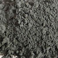 Tungsten Titanium Carbide