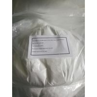 Sulfobutyl Ether beta cyclodextrin Sodium salt