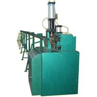 PC bar /steel bar cutting machine