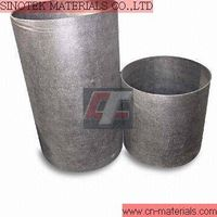 Graphite cylinder thumbnail image