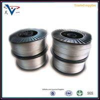 AWS A5.16 erti-2 Welding Titanium wire
