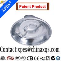 induction ceiling light 80w induction lamp used in workshop export to Idaho USA