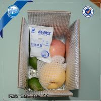 food delivery insulated shipping box thumbnail image