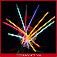 glow sticks glow in the dark sticks