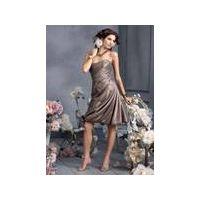 Bridesmaid dresses,discount bridesmaid dresses,affordable bridesmaid dresses on dressesinbuy thumbnail image