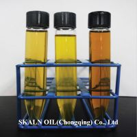 SKALN High 32 68 Vacuum Pump Oil thumbnail image