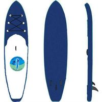 The New Design Paddle Board SUP