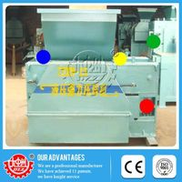 Safe and reliable High-efficiency iron powder ball press thumbnail image