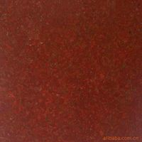 stomization Dyed red Quality Wholesale Price Granite