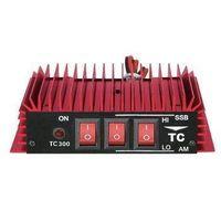 HOT !! CB Radio Linear Amplifier TC-300 thumbnail image