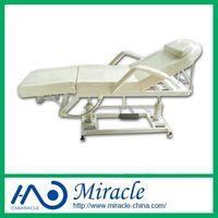 Durable Facial Bed MC379 thumbnail image