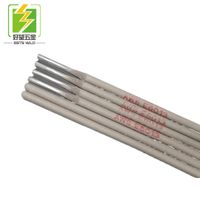 300 Series Grade and Round Shape Esab quality welding electrodes E310Mo-16 thumbnail image