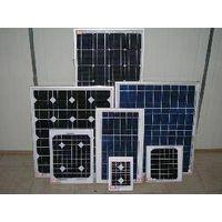 aluminium frames of photovoltaic modules thumbnail image