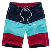 best beachwear clothing sale