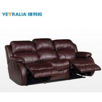 Reclining Sofa (V896)