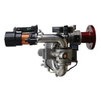 ZDMS0.8/20S-TC02 Automatic Firefighting Water Cannon thumbnail image