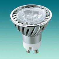 LED High power Lamp thumbnail image
