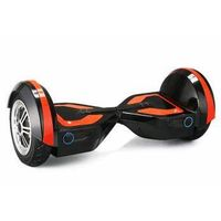 Smart car wheel balancing electric scooter thinking car somatosensory shilly-car electric drift car