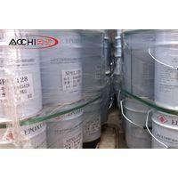 Hot Sell epoxy resin Nanya NPEL-128 resin used in coating, adhesive, anticorrosion
