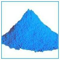 copper sulfate thumbnail image