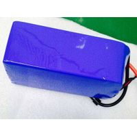 UAV battery 22000mah 22.2V 6S 25C