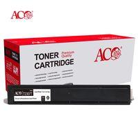 ACO T-2507 T2507 Copier Toner Cartridge Compatible For Toshiba e-STUDIO 2006 2306 2506 2307 2507